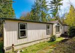 Foreclosed Home in Suquamish 98392 18918 SOUNDVIEW BLVD NE - Property ID: 4267056