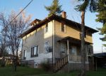 Foreclosed Home in Montesano 98563 203 E BROADWAY AVE - Property ID: 4267058