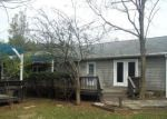 Foreclosed Home in Union Hall 24176 30 SANDY POINT CT - Property ID: 4267068