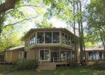 Foreclosed Home in Bullard 75757 142 WILLIAMSBURG LN - Property ID: 4267077