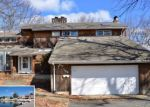 Foreclosed Home in Sparta 7871 150 ALPINE TRL - Property ID: 4267108