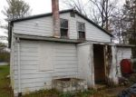 Foreclosed Home in Carlisle 17015 7329 WERTZVILLE RD - Property ID: 4267110