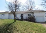 Foreclosed Home in Connellsville 15425 136 BREAKNECK AVE - Property ID: 4267118