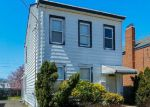 Foreclosed Home in Trenton 8610 212 TINDALL AVE - Property ID: 4267124