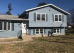 Foreclosed Home in Salem 8079 414 GRIEVES PKWY - Property ID: 4267142