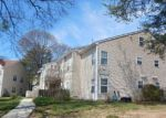 Foreclosed Home in Mantua 8051 1207 TRISTRAM CIR - Property ID: 4267143