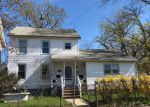 Foreclosed Home in Matawan 7747 96 HIGHFIELD AVE - Property ID: 4267146