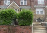 Foreclosed Home in Philadelphia 19131 2122 N HOBART ST - Property ID: 4267154