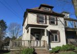 Foreclosed Home in Pittsburgh 15202 163 WASHINGTON AVE - Property ID: 4267161