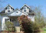 Foreclosed Home in Bel Air 21015 1516 SCHUCKS RD - Property ID: 4267170