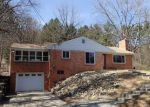 Foreclosed Home in Tarentum 15084 33 MILLERSTOWN CULMERVILLE RD - Property ID: 4267175