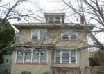 Foreclosed Home in Merchantville 8109 114 POPLAR AVE - Property ID: 4267176