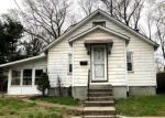 Foreclosed Home in Runnemede 8078 151 PINE AVE - Property ID: 4267180