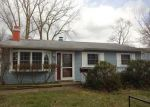 Foreclosed Home in Berea 44017 444 PECAN DR - Property ID: 4267211