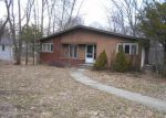 Foreclosed Home in Tallmadge 44278 850 NORTHWEST AVE - Property ID: 4267215