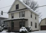 Foreclosed Home in Malone 12953 7 SPAULDING AVE - Property ID: 4267242