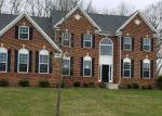 Foreclosed Home in Accokeek 20607 15705 CARLEE CT - Property ID: 4267257