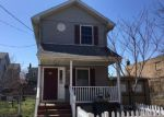 Foreclosed Home in Atlantic City 8401 324 CENTER ST - Property ID: 4267258