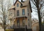 Foreclosed Home in Englewood 7631 160 WALDO PL - Property ID: 4267260