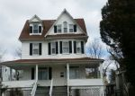 Foreclosed Home in Gwynn Oak 21207 4306 MAINE AVE - Property ID: 4267266