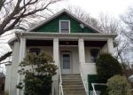 Foreclosed Home in Waterbury 6704 23 BEECH ST - Property ID: 4267273