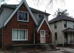 Foreclosed Home in Detroit 48228 8082 CARLIN ST - Property ID: 4267288