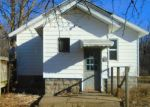 Foreclosed Home in Kalamazoo 49004 2026 TRAVIS RD - Property ID: 4267290