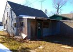 Foreclosed Home in Beaverton 48612 4042 COBBLESTONE CT - Property ID: 4267291