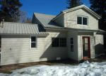 Foreclosed Home in Norway 49870 2143 5TH AVE - Property ID: 4267292