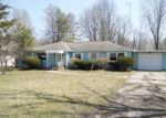 Foreclosed Home in Saint Charles 48655 1115 W BELLE AVE - Property ID: 4267293