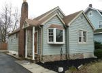 Foreclosed Home in Metuchen 8840 104 UNIVERSITY AVE - Property ID: 4267298