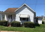 Foreclosed Home in Clarksburg 26301 1322 N 17TH ST - Property ID: 4267300