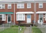 Foreclosed Home in Essex 21221 684 MIDDLESEX RD - Property ID: 4267303