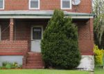Foreclosed Home in Rosedale 21237 8362 PULASKI HWY - Property ID: 4267308