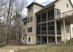 Foreclosed Home in Eden 21822 14746 WOODLAND DR - Property ID: 4267310