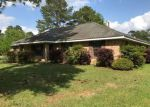 Foreclosed Home in Deridder 70634 1670 GLENDALE RD - Property ID: 4267320