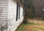Foreclosed Home in Martin 41649 2589 ARKANSAS CREEK RD - Property ID: 4267324