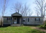 Foreclosed Home in De Mossville 41033 7261 HIGHWAY 467 - Property ID: 4267329