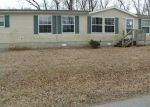 Foreclosed Home in Garnett 66032 242 W 10TH AVE - Property ID: 4267336