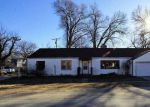 Foreclosed Home in Goessel 67053 101 E MAIN ST - Property ID: 4267354