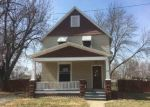 Foreclosed Home in Topeka 66616 315 NE WILSON AVE - Property ID: 4267360