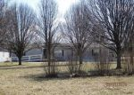 Foreclosed Home in Wellsville 66092 3279 UTAH RD - Property ID: 4267364