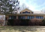 Foreclosed Home in Junction City 66441 320 S JEFFERSON ST - Property ID: 4267368
