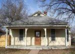 Foreclosed Home in Hutchinson 67501 627 N PLUM ST - Property ID: 4267384
