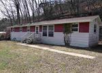 Foreclosed Home in Mc Gregor 52157 1113 W MAIN ST - Property ID: 4267419