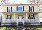 Foreclosed Home in Nashville 62263 126 W LEBANON ST - Property ID: 4267425