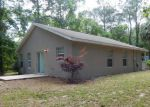 Foreclosed Home in Ocala 34481 13327 SW 11TH STREET RD - Property ID: 4267444