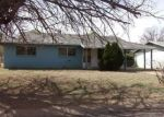 Foreclosed Home in Sierra Vista 85635 716 NORMAN AVE - Property ID: 4267486