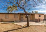 Foreclosed Home in Casa Grande 85122 213 E SAGUARO ST - Property ID: 4267487