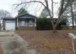 Foreclosed Home in Fayetteville 28306 2659 DOLAND CT - Property ID: 4267494